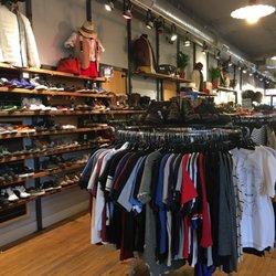 2e4440dc838 Buffalo Exchange - 30 Photos   120 Reviews - Women s Clothing - 51 ...