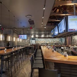 Local public eatery 73 photos 112 reviews pubs for Kitchen cabinets 99 street edmonton