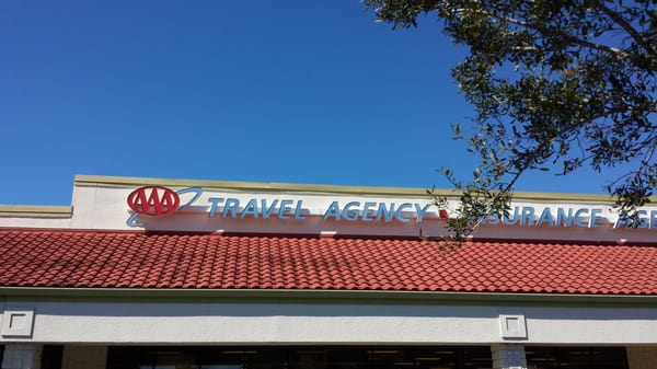 Aaa Naples Fl >> Aaa Naples 5401 Airport Pulling Rd N Naples Fl Travel Agents Mapquest
