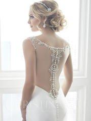 Minervas Bridal