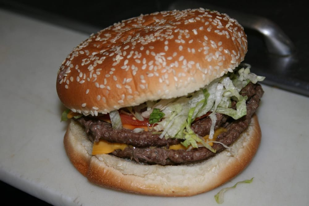Famous Sandwiches and Subs: 6404 San Juan Ave, Jacksonville, FL