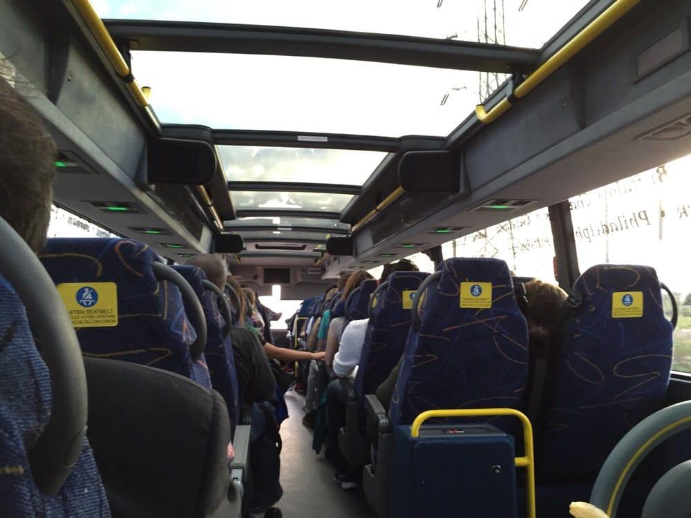 5 Tips For Riding Megabus. does megabus have bathrooms   Bathrooms Cabinets