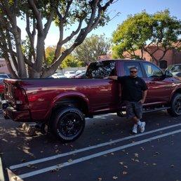 Moss Bros San Bernardino >> Photos for Moss Bros. Chrysler Jeep Dodge Ram San Bernardino - Yelp