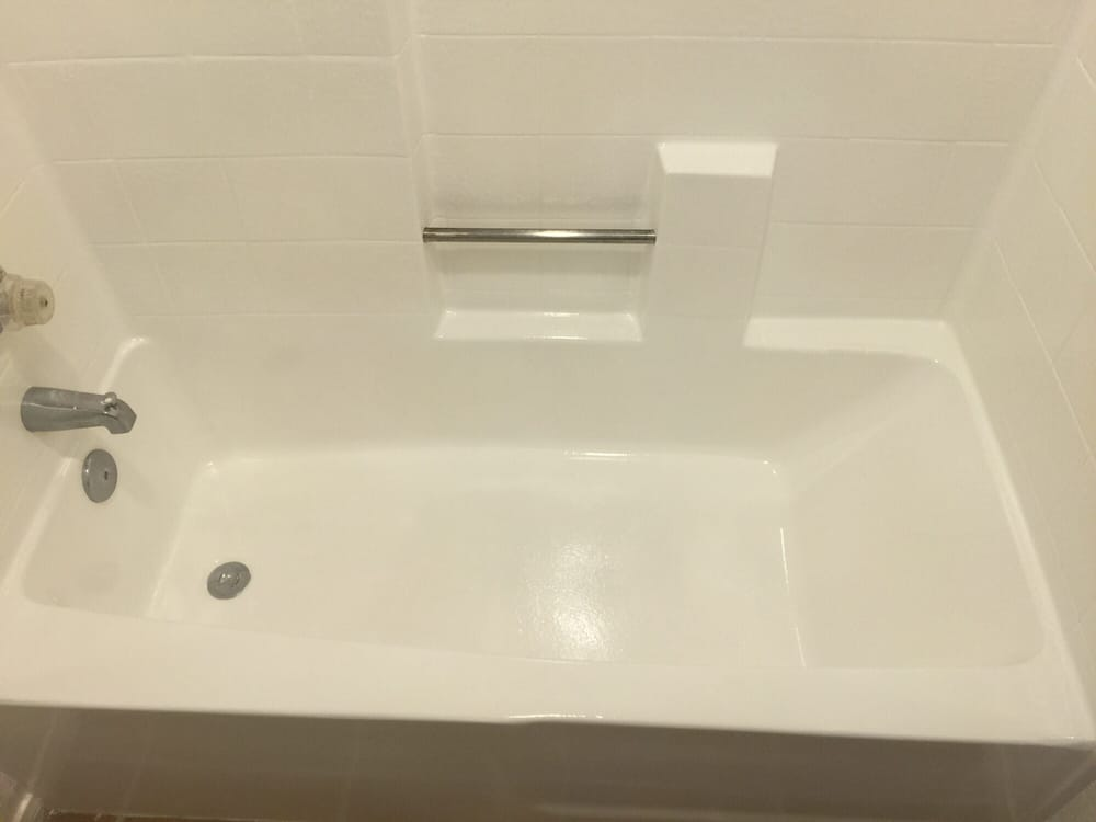 American Bathtub Restoration - Plumbing - 6346 Brian Cir, Riverside ...