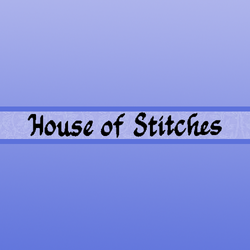 House Of Stitches - Arts & Crafts - 1700 Lincolnway Pl, La Porte, IN ...