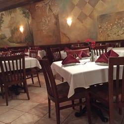 Cucina Alessi Italian Ristorante & Pizza - 19 Photos & 42 Reviews ...