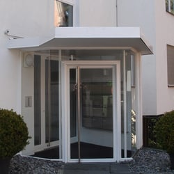 the latest 3ae42 b3d48 swiss Immobilien - Financial Services - Kurvenstrasse 30 ...