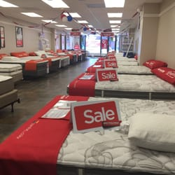 Photo Of Mattress Firm Gold Coast Chicago Il United States