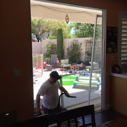 Photo Of Door King   Las Vegas, NV, United States. Door Kings Came ...