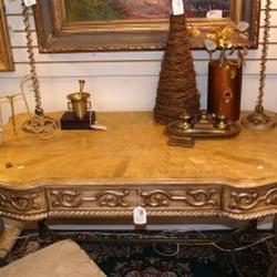 Wonderful Photo Of Westside Furniture Consignment Emporium   Ann Arbor, MI, United  States