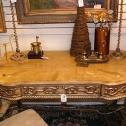 Lovely Photo Of Westside Furniture Consignment Emporium   Ann Arbor, MI, United  States