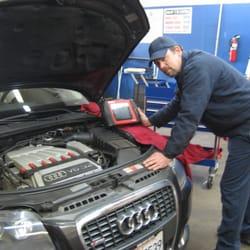 Euro Auto Service Closed Auto Repair 401 Bel Marin Keys Blvd