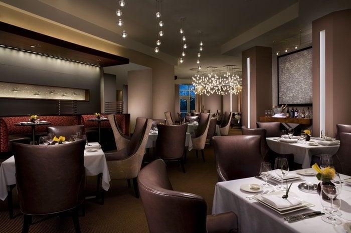 View Bar Restaurants 10295 Collins Ave Bal Harbour Fl