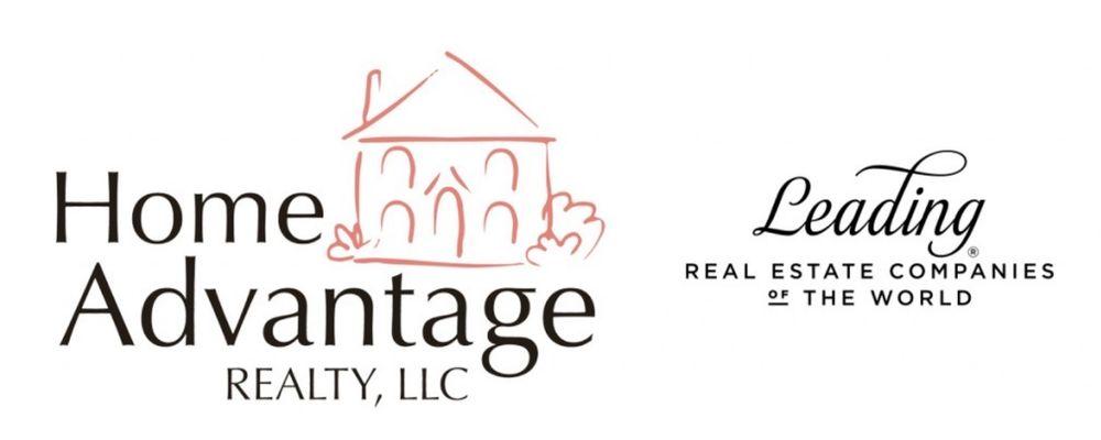 Home Advantage Realty: 212 Main St, Blythewood, SC