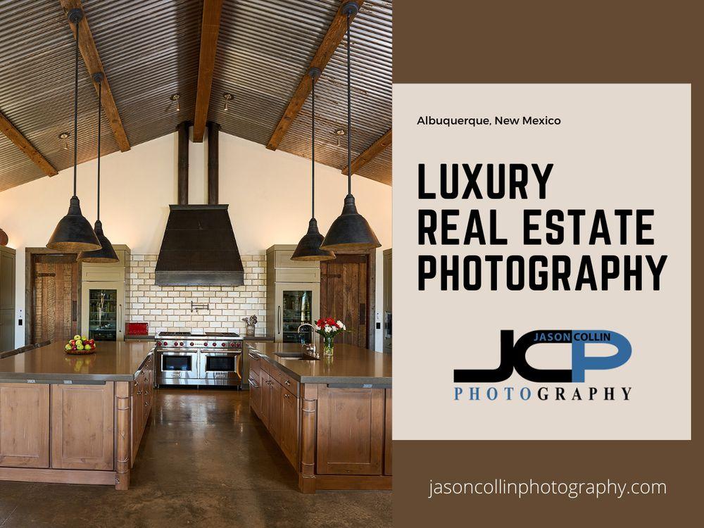 Jason Collin Photography: 1442 Adams St NE, Albuquerque, NM