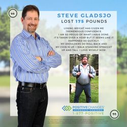 Garcinia cambogia and slim cleanse plus picture 3
