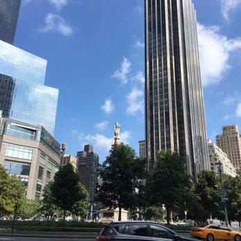 Columbus Circle 553 Photos 174 Reviews Landmarks Historical