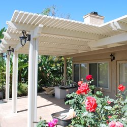 patio tips outdoor covers decor lowes for home more and latest appealing at design selecting