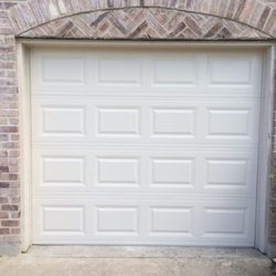 Photo Of Performance Garage Door Service   Phoenix, AZ, United States