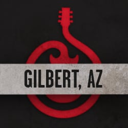School of Rock Gilbert