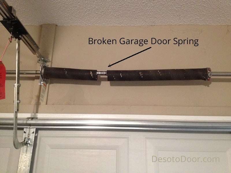 Issaquah Garage Door Repair Garage Door Services 272 E Sunset