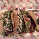 Photo Of El Patio Mexican Grille   Bluefield, VA, United States. Omg!