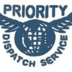 Priority Dispatch Courier - Couriers & Delivery Services