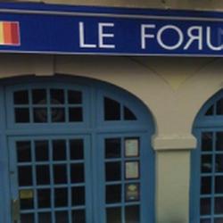 Numero de telephone forum rencontre lyon
