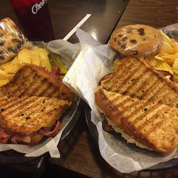 Loretta S Cafe Asheville