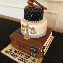 The Cake Gallery - (New) 52 Photos & 40 Reviews - Bakeries - 555 ...