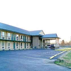 Photo Of Regency Inn Suites Millington Tn United States