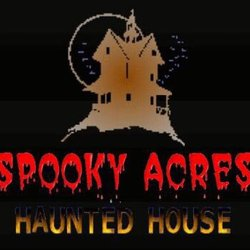 Photo of Spooky Acres - Norfolk, VA, United States