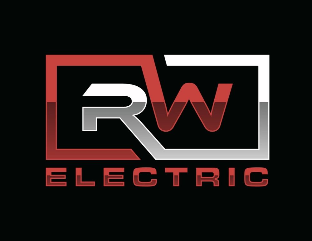 R W Electric: Cohasset, CA
