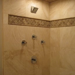 Bathroom Remodeling Lawrenceville Ga tile master - contractors - piedmont ave ne, midtown, atlanta, ga