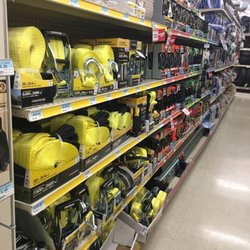 Tractor Supply - Outdoor Gear - 20 S Stanfield Rd, Troy, OH - Phone