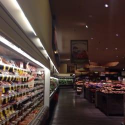 safeway food drug 22 photos 19 reviews grocery 2449 w