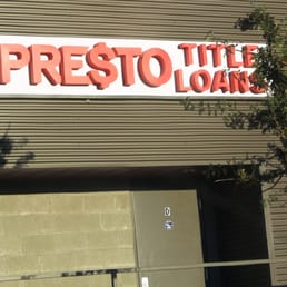 Cash loans for blacklisted clients photo 3