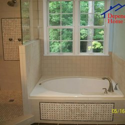 Bathroom Remodeling Richmond Va dependable home services - contractors - 2711 buford rd box 116