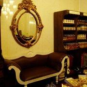 la sultane de saba 29 reviews beauty spas 78 rue boissi re trocad ro i na paris. Black Bedroom Furniture Sets. Home Design Ideas