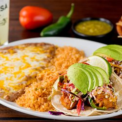 Mi Casa - Order Food Online - 465 Photos & 801 Reviews ...