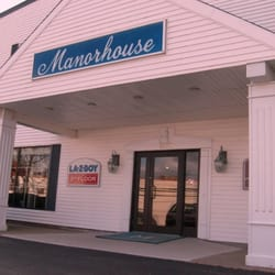 Photo Of Manorhouse Furniture   Halifax, NS, Canada