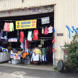 d1ecc15ff764 The T-Shirt Store - Men's Clothing - 1409 Colburn St, Kalihi, Honolulu, HI  - Phone Number - Yelp