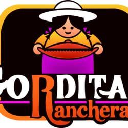 Gorditas Rancheras - Cocina mexicana - Av. Revolución 2143 ... ad997eb1e31