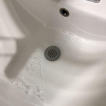 Bathroom Fixtures Ventura bayshore inn - 14 photos & 42 reviews - hotels - 3075 e main st