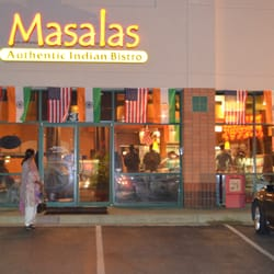 Best Indian Restaurant Overland Park Ks
