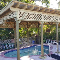 Photo Of Sunsport Gardens Nudist Resort Loxahatchee Fl United States