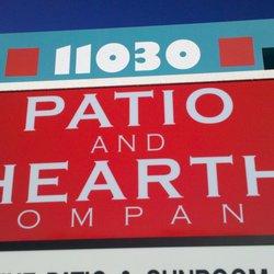 Photo Of Patio U0026 Hearth   Albuquerque, NM, United States. Menaul, Just
