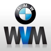 Wyoming Valley BMW: 1470 Hwy 315, Wilkes-Barre, PA