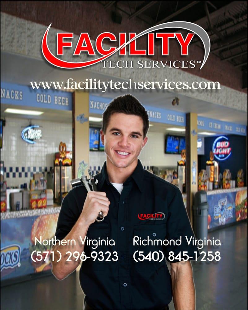 Fredericksburg (VA) United States  city photo : ... Country Dr, Fredericksburg, VA, United States Phone Number Yelp