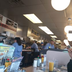 Waffle House - 10 Photos & 17 Reviews - Diners - 1634 Red Bank Rd ...